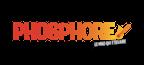 Aller sur le profil de : Phosphore (nouvelle fenêtre)