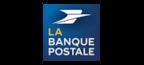 Aller sur le profil de : La Banque Postale (nouvelle fenêtre)