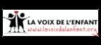Aller sur le profil de : La Voix de l'Enfant (nouvelle fenêtre)