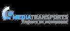 Aller sur le profil de : Mediatransports (nouvelle fenêtre)
